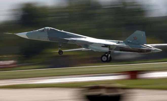 भारतीय वायुसेना के 10 फाइटर प्लेन,जिनसे कोई दुश्मन पंगा नहीं लेना चाहेगा